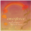 Emergence CD A Meditative Journey Through the Seasons