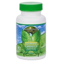 Youngevity Ultimate Cardio Fx