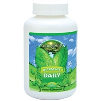 Youngevity Ultimate Daily