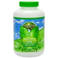 Youngevity Ultimate EFA