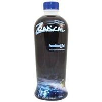Youngevity ZRadical 32 fl oz