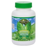 Youngevity Ultimate Super Cell Protector - 90 capsules