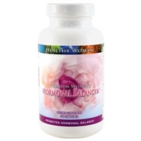 Youngevity Women's Hormonal Balancer