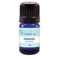 Youngevity Frankincense Essential Oil - 5ml