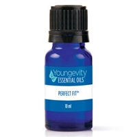 Youngevity Perfect Fit Essential Oil Blend