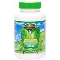 Youngevity Ultimate Ocean's Gold