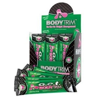 Youngevity Body Trim On-The-Go Stick Packs - 30 count