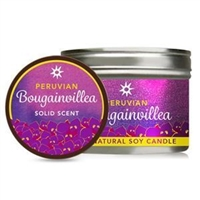 Youngevity Bougainvillea Ambiance Set