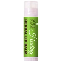 Youngevity Herbal Lip Balm
