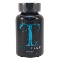 Youngevity TrueZyme