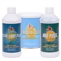 Youngevity Advanced Mobility Program