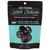 Youngevity FTO Joint Chews for Dogs