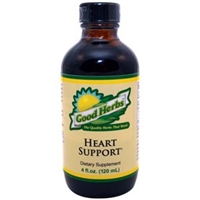 Youngevity Good Herbs Heart Support