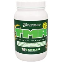 Youngevity TMR Total Meal Replacement Vanilla