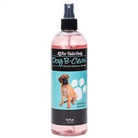 Youngevity Dog B Clean Natural Waterless Shampoo