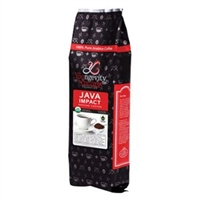 Youngevity Healthy Coffee FT Organic Java Impact Ground