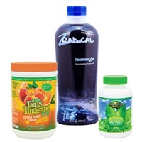 Youngevity Power Pak