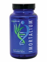 youngevity imortalium Anti Aging Supplement