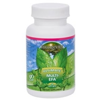 Youngevity Plant Derived EFA Ultimate Multi EFA