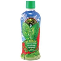 Youngevity Strawberry KiwiMins Plant Derived Minerals
