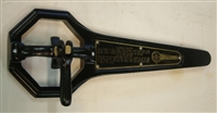 A2347- Wheel Wrench for Springfield Cars