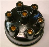 AD1 Distributor Cap, DeJon ONLY