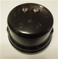 CD876PT Distributor Cap