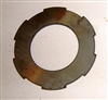D51620- Starter Drive External Splined Steel Disc