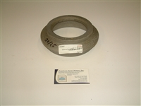 D52667 spacer for side mount wheel