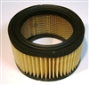 E59500 Air Filter Element, modern replacement