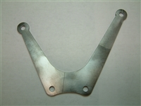 E72307 Exhaust Bracket