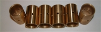 E73473 Wrist Pin Bushing Set