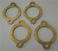 E75062 Gasket set for inlet manifold to cyl. head