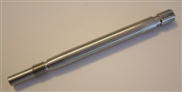 E80745 Water Pump Shaft for Impeller