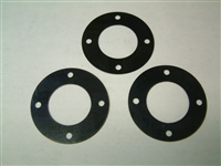 E85144- Water Pump Drive Coupling Plate set