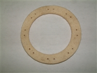 E87446 Rear Crankshaft Felt Seal