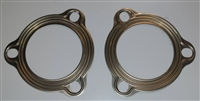 E89081 Corrugated Gasket Pair