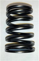EB175 Valve Spring Set of 12