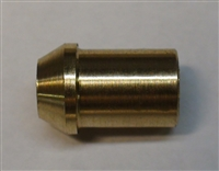 F75315 Inverted Ferrule