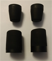 G83723set Front Suspesion Rubber Stops