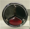 TR1- TRILIN taillight (Left Side)