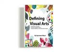 Defining Visual Arts, Children's education