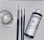Sumi-e– Ink Set