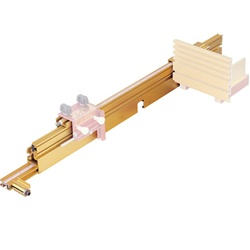 INCRA Pro-II Joinery Fence
