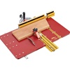 INCRA Miter Gauge Combo Pack