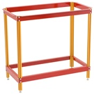 "INCRA Router Table Stand - for UP to 43"" Wide Table"