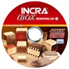 INCRA I-Box Instructional DVD
