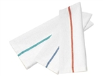 21oz Herringbone Kitchen Towels 25dz