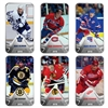 2019 $25 NHL Players Set - Pure Silver Coin Set