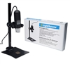 Microscope Stand for USB Digital Microscope